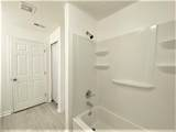 3803 Bakers Ferry Road - Photo 23