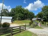 1049 Creasy Patch Road - Photo 28