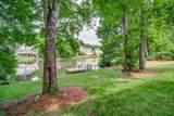 4048 Jordan Lake Drive - Photo 32