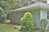 4059 Sandy Hill Road - Photo 11