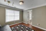 6427 Outlook Court - Photo 25
