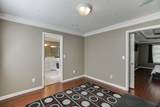 6427 Outlook Court - Photo 27