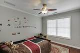 6427 Outlook Court - Photo 34