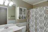 6427 Outlook Court - Photo 36