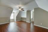 6427 Outlook Court - Photo 40