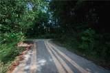 1378 Price Road Road - Photo 12