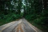 1378 Price Road Road - Photo 13