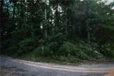 1378 Price Road Road - Photo 14