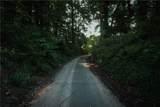 1378 Price Road Road - Photo 15