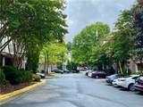 2700 Pine Tree Road - Photo 27
