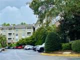 2700 Pine Tree Road - Photo 32