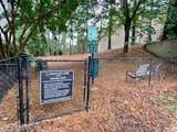 2700 Pine Tree Road - Photo 33