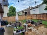 5240 Cedar Shoals Drive - Photo 18