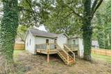 1638 Oak Knoll Circle - Photo 30