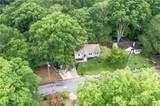 1638 Oak Knoll Circle - Photo 33