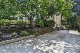 529 Emerald Lake Lane - Photo 44