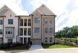 201 Atley Place - Photo 2