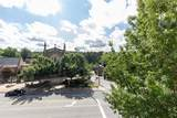 2440 Peachtree Road - Photo 17