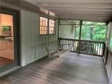 3340 Post Oak Tritt Road - Photo 8