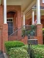 46 Emerson Hill Square - Photo 4