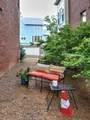 46 Emerson Hill Square - Photo 5