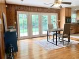 4078 Briarcliff Road - Photo 10
