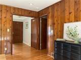 4078 Briarcliff Road - Photo 12