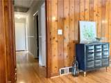 4078 Briarcliff Road - Photo 13