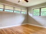 4078 Briarcliff Road - Photo 15