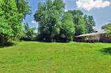 4078 Briarcliff Road - Photo 17