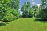 4078 Briarcliff Road - Photo 19