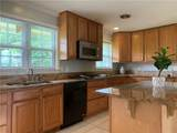 4078 Briarcliff Road - Photo 7