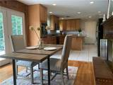4078 Briarcliff Road - Photo 8