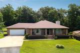 8418 Campground Road - Photo 2