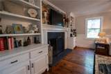 1228 Gaithers Road - Photo 10