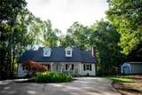 1228 Gaithers Road - Photo 2