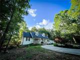1228 Gaithers Road - Photo 53