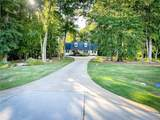 1228 Gaithers Road - Photo 55
