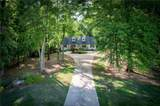 1228 Gaithers Road - Photo 59