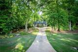 1228 Gaithers Road - Photo 60
