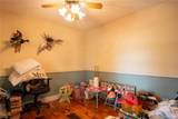 1228 Gaithers Road - Photo 7