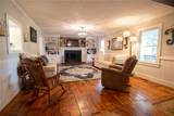 1228 Gaithers Road - Photo 8
