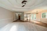 205 Saratoga Court - Photo 16