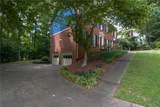 5151 Brockinton Court - Photo 44