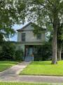 2702 Cherokee Avenue - Photo 1