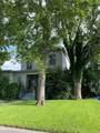 2702 Cherokee Avenue - Photo 2