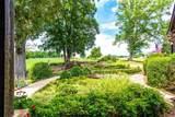 185 River Meadow Lane - Photo 64