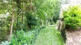 7740 Timberline Overlook - Photo 41