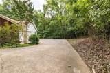 23 Ramblewood Drive - Photo 7