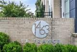 1463 La France Street - Photo 49